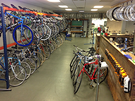 Best Used Bikes Minneapolis Minneapolis custom built